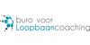 Logo van Buro voor Loopbaancoaching