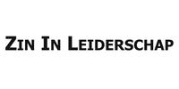 Logo van Zin In Leiderschap