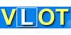 Logo van VLOT opleidingen