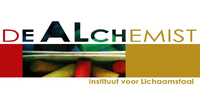 Logo van De Alchemist