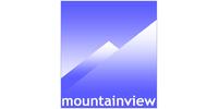 Logo Mountainview ITSM