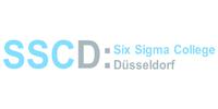 Logo von Six Sigma College Düsseldorf