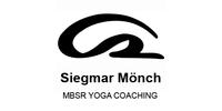 Logo von Siegmar Mönch