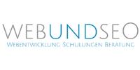 Logo von WebundSEO Consulting