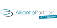 Logo van AlliantiePartners Academy