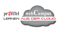 Logo von profiTel@consultpartner