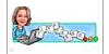 Logo van Tiepiesss