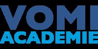 Logo van VOMI Academie