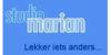 Logo van Studio Marian