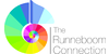 Logo van Runneboom Connection