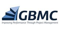 Logo van Global Business Management Consultants (GBMC)
