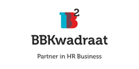 Logo van BBKwadraat