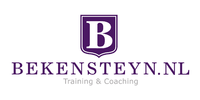 Logo van Bekensteyn Training & Coaching