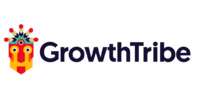 Logo Growth Tribe Academy