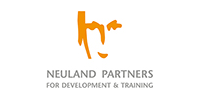 Logo von Neuland Partners for Development & Training GmbH & Co. KG