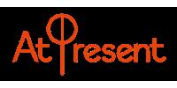 Senior Consultancy skills voor IT professionals - adviesvaardigheden, adviseren, presenteren, overtuigen, trusted advisor, persoonlijke impact, onderhandelen, gesprekstechnieken, resultaatgerichtheid, klantcontact, online training, online coaching