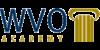 Logo van WVO Academy/ WVO Advocaten