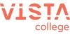 Logo van VistaCollege