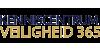 Logo van Kenniscentrum Veiligheid 365