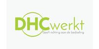 Logo van DHCwerkt