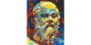 Logo van Socrates Communicatie