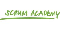 Logo van Scrum Academy