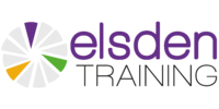Logo van Elsden training