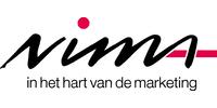 Logo van Nederlands Instituut voor Marketing
