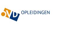 Logo van OVD Opleidingen