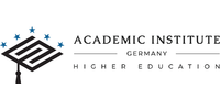 Logo von AIHE Academic Institute for Higher Education GmbH
