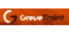 Logo van Greve Traint