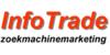 Logo van InfoTrade Zoekmachinemarketing