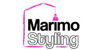 Logo van Marimo Styling