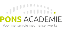 Logo van Pons Academie