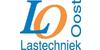 Logo van Lastechniek Oost BV