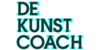 Logo van De Kunstcoach