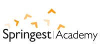 Logo van Springest Incompany