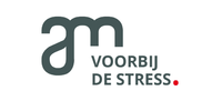 Coaching/counseling bij stress, stagnatie en burn-out in Utrecht (gratis kennismaking)