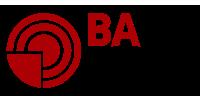 Logo van BA Coach