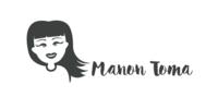 Manon Toma : Personal Branding - Positioneer En Presenteer Jezelf Als Merk