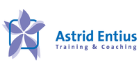 Logo van Astrid Entius Training & Coaching