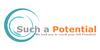 Logo van Such a Potential