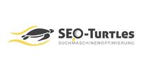 Logo von SEO-Turtles - Die SEO Agentur