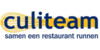Logo van Culiteam