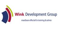Logo van Wink Development Group