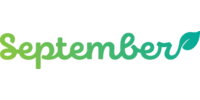 Logo van September Onderwijs