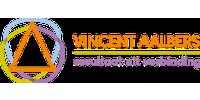 Logo van Vincent Aalbers