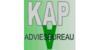 Logo van Adviesbureau Kap