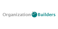 Logo van OrganizationBuilders