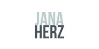 Logo von Coaching Herz